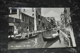 4231  VENEZIA  RIO MARIN - Venezia (Venice)