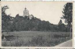 Sars-la-Buissière - Castia Notre-Dame - Home Pour Enfants - Circulé - TBE - Lobbes - Lobbes