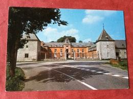 België Belgique Belgien Belgium. Anthée. Château De La Forge - Onhaye