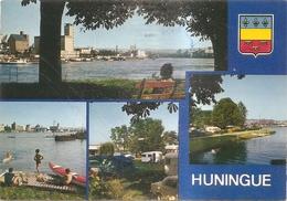 Multivues - Huningue