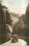 Hollental Hirschsprung - Allemagne