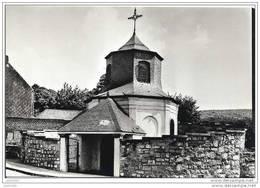 GEMBLOUX ..-- La Chapelle - Dieu . 1578 . - Gembloux