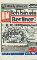 GERMANY Telefonkarte O 323 96  Bild Titel Edition No 3- Auflage 6300 - Siehe Scan - 15515 - Deutschland