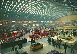 Torino - Salone Internazionale Dell'Automobile - Nv - Non Classificati
