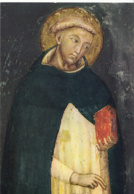 S. Domenico - Bologna - Religion & Esotericism