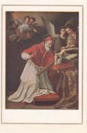 S. Pio V (Roma) - Religion & Esotérisme