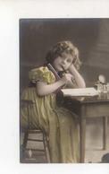 Grete Reinwald Assise - Portraits