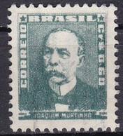Brasile, 1954/60 - 60cr Joaquim Murtinho - Nr.793 Usato° - Brasile