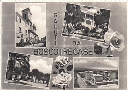 170 - Boscotrecase - Italia