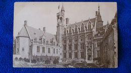 Bruges Belgium - Belgique