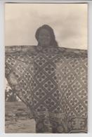 VO 159  /  MADAGASCAR  /   Type  De  Femme - Madagaskar