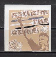 Ultras Udinese 1995 - Reclalm The Game ! - - Adesivi