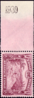 Congo 0170** Scènes Indigènes MILESIME 1939 -- MNH - Congo Belge
