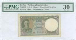 VF30 Lot: 3655 - Coins & Banknotes