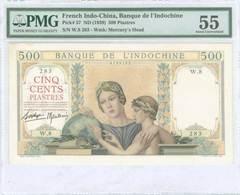 AU55 Lot: 3656 - Coins & Banknotes