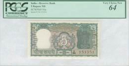 UN64 Lot: 3658 - Coins & Banknotes