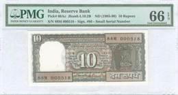 UN66 Lot: 3659 - Coins & Banknotes