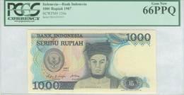 UN66 Lot: 3662 - Coins & Banknotes