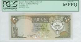 UN65 Lot: 3663 - Coins & Banknotes