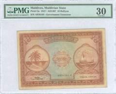 VF30 Lot: 3666 - Coins & Banknotes