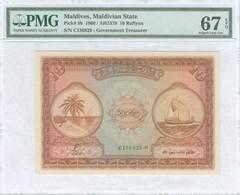 UN67 Lot: 3667 - Coins & Banknotes