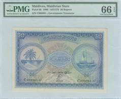 UN66 Lot: 3668 - Coins & Banknotes