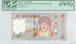 UN67 Lot: 3669 - Coins & Banknotes