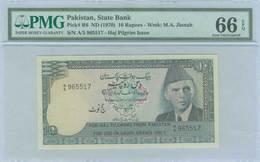 UN66 Lot: 3670 - Coins & Banknotes