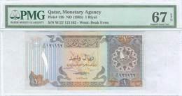 UN67 Lot: 3672 - Coins & Banknotes
