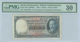 VF30 Lot: 3674 - Coins & Banknotes
