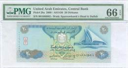 UN66 Lot: 3677 - Coins & Banknotes