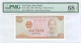 UN68 Lot: 3679 - Coins & Banknotes