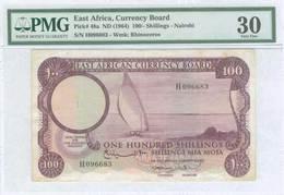 VF30 Lot: 3683 - Coins & Banknotes