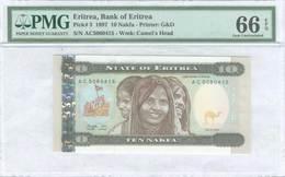 UN66 Lot: 3685 - Coins & Banknotes