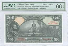 UN66 Lot: 3686 - Coins & Banknotes