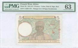 UN63 Lot: 3687 - Coins & Banknotes