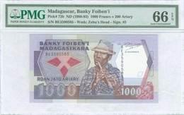 UN66 Lot: 3689 - Coins & Banknotes