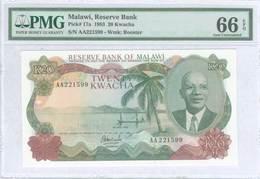 UN66 Lot: 3690 - Coins & Banknotes