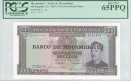 UN65 Lot: 3692 - Coins & Banknotes