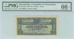 UN66 Lot: 3693 - Coins & Banknotes