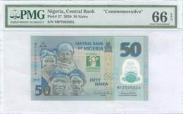 UN66 Lot: 3694 - Coins & Banknotes