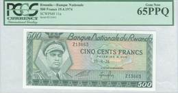 UN65 Lot: 3695 - Coins & Banknotes