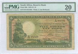 VF20 Lot: 3696 - Coins & Banknotes