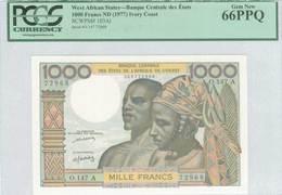 UN66 Lot: 3697 - Coins & Banknotes