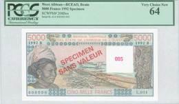 UN64 Lot: 3699 - Coins & Banknotes
