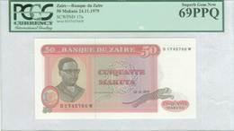 UN69 Lot: 3701 - Coins & Banknotes