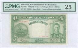 VF25 Lot: 3703 - Coins & Banknotes