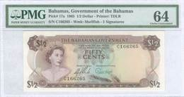 UN64 Lot: 3704 - Coins & Banknotes