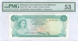 AU53 Lot: 3705 - Coins & Banknotes