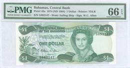 UN66 Lot: 3707 - Coins & Banknotes